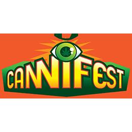 Cannifest 260x260