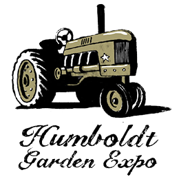 LOGO HUMBOLDT GREEN NEW TRACTOR