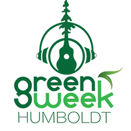 green week humboldt