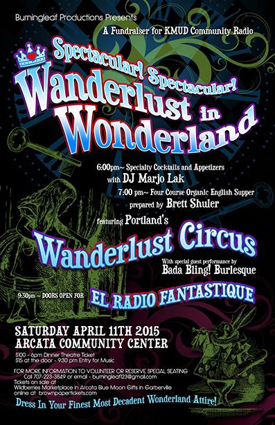 wanderlust11x17_versionF_websize